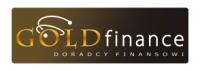 Gold Finance