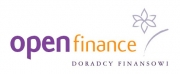 Open Finance