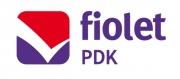 PDK Fiolet