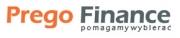 Prego Finance